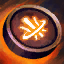 Superior Sigil of Celerity.png