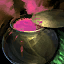 Feast pot tier 5.png