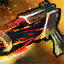 Fused Pistol.png