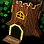 Super Forest House.png