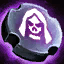 Superior Rune of the Lich.png