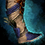Bounty Hunter's Shoes.png