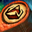Dire Orichalcum Imbued Inscription.png