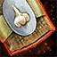 Garlic Seed Pouch.png