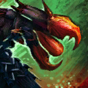 Mini Crimson Great Jungle Wurm.png