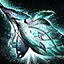 Glittering Warhorn.png