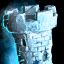 Ice Castle- Turret.png