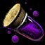 Potion of Ettin Essence.png