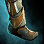 Runic Slayer Greaves.png