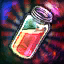 Vial of Magic.png