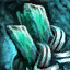 Embellished Ornate Emerald Jewel.png