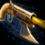 Golden Wing Pistol.png