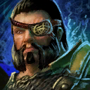 Mini Captain Magnus.png