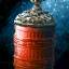 Rare Black Lion Dye Canister—Red.png