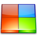 File:Vista-icon.png
