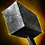 Weighted Hammer Head.png