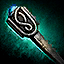 Ancient Norn Pin.png