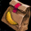 Bananas in Bulk.png
