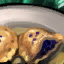 Bowl of Truffle Ravioli.png