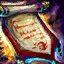 Eldritch Scroll.png
