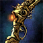 Gold Lion Rifle.png