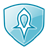 Guardian tango icon 48px.png