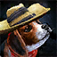 Mini Outlaw Puppy.png