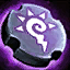 Superior Rune of the Zephyrite.png
