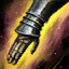 Council Guard Gauntlets.png