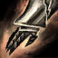 Draconic Gauntlets.png