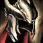 Draconic Helm.png