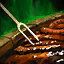 Feast steak tier 3.png
