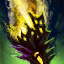 Nightmare Torch.png