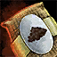 Black Peppercorn Seed Pouch.png