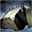 Loaded Clump of Ore.png