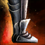 Priory's Historical Greaves.png