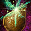 Sentient Seed (container).png