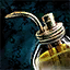 Bottle of Airship Oil.png
