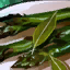 Bowl of Asparagus and Sage Salad.png
