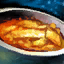 Bowl of Mango Pie Filling.png