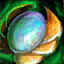 Exquisite Opal Jewel.png