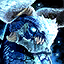 File:Frostsoul Skyscale.png