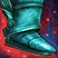 Luminescent Greaves.png