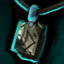Runestone Necklace.png