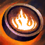 Superior Sigil of Fire.png