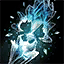 Glacial Scepter.png