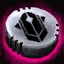 Major Rune of the Golemancer.png