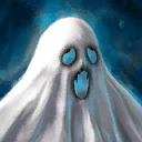 Mini Spooky Ghost.png