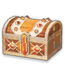Persimmon chest closed.png