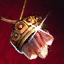 Sunstone Gold Amulet (Rare).png